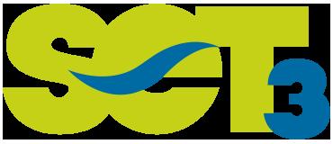 SET3, Gerät für Sauerstoff-Energie-Therapie