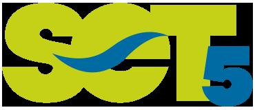 SET5, Gerät für Sauerstoff-Energie-Therapie